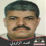 محمد الزلزولي