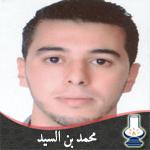 محمد بن السيد
