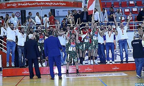 Finale-championnat-arabe-basket-M-504x300