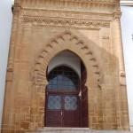 medina34